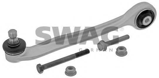 SWAG 30937179 Рычаг подвески колеса