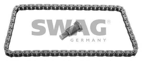 SWAG 30945002 Комплект цели привода распредвала