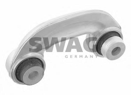 SWAG 32610005 Линк стабилизатора