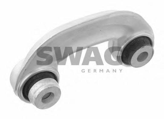 SWAG 32610006 Линк стабилизатора