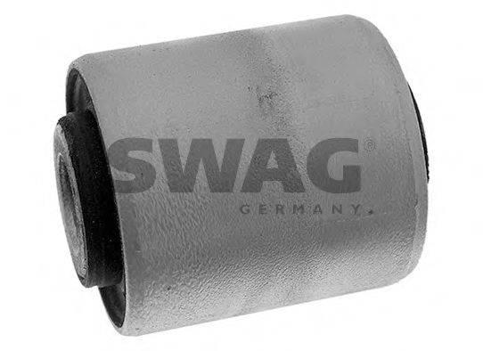 SWAG 32690003 Сайлентблок рычага