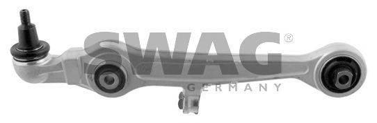 SWAG 32730017 Рычаг подвески колеса
