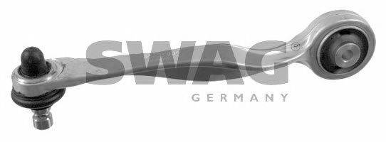 SWAG 32730032 Рычаг подвески колеса