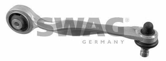 SWAG 32730033 Рычаг подвески колеса