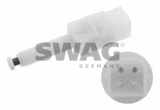 SWAG 32923340 Выключатель стоп-сигнала