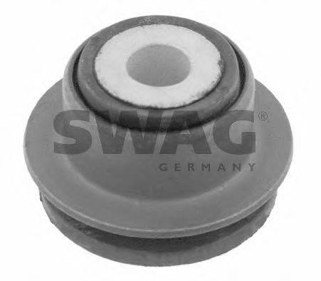 SWAG 32923568 Сайлентблок рычага