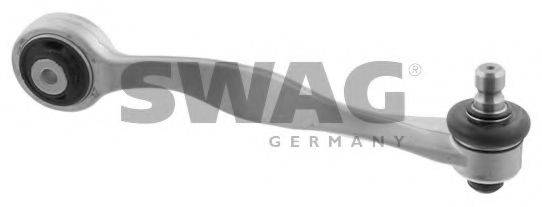 SWAG 32931331 Рычаг подвески колеса