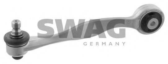 SWAG 32931332 Рычаг подвески колеса