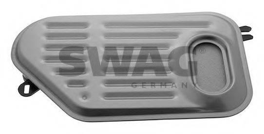 SWAG 99914264 Гидрофильтр