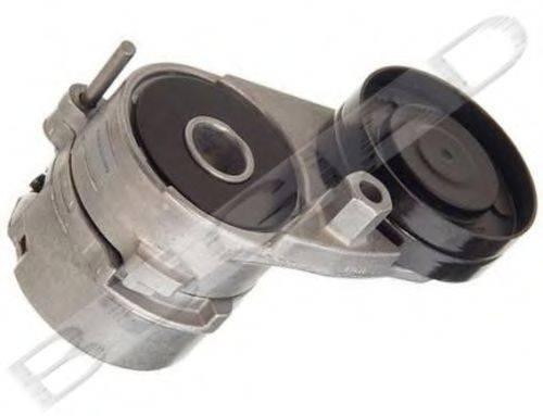 BUGIAD BSP22219 Натяжная планка ремня генератора