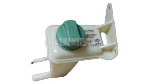 BUGIAD BSP24303 Компенсационный бак, гидравлического масла услителя руля