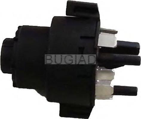 BUGIAD BSP23883 Переключатель зажигания