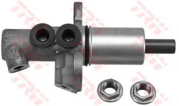 TRW PML420 ГТЦ (главный тормозной цилиндр)
