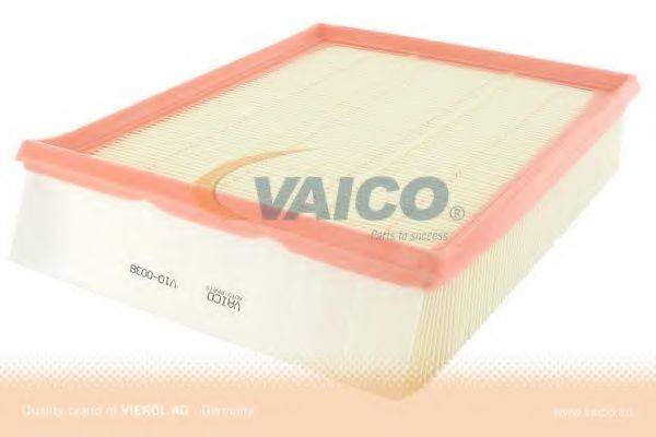 VAICO V100038 Фильтр воздушный двигателя