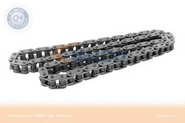 VAICO V100155 Цепь, привод маслонасоса