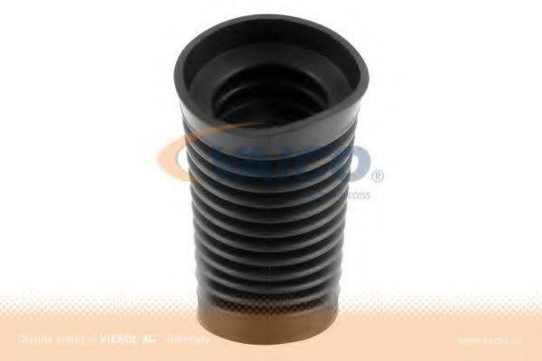 VAICO V100255 Пыльник рулевой рейки