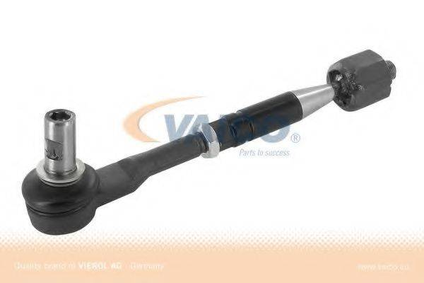 VAICO V100704 Тяга рулевая поперечная