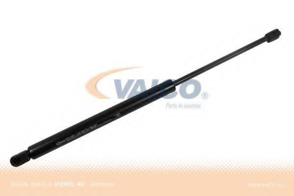 VAICO V101953 Газовый упор (пружина) багажника