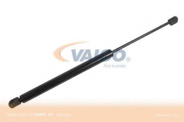 VAICO V101955 Газовый упор (пружина) багажника
