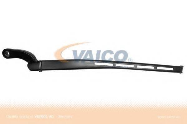 VAICO V102200 Поводок стеклоочистителя