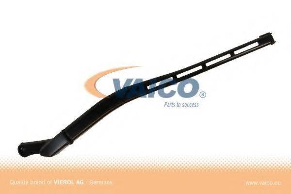 VAICO V102201 Поводок стеклоочистителя