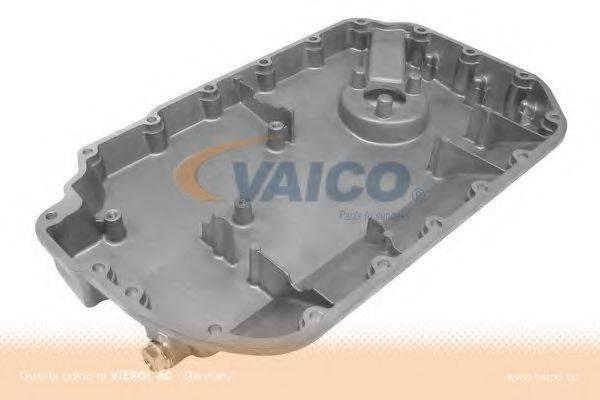 VAICO V102292 Масляный поддон
