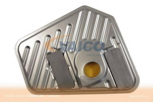 VAICO V102535 Гидрофильтр