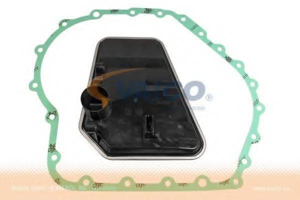 VAICO V102539 Комплект гидрофильтров