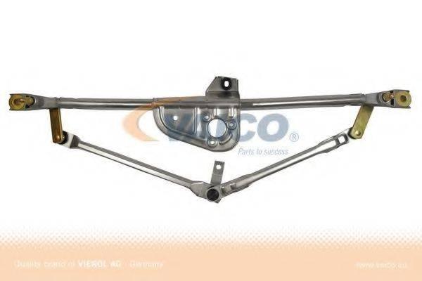 VAICO V102601 Система очистки окон