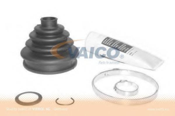 VAICO V1071841 Пыльник ШРУСа (комплект)