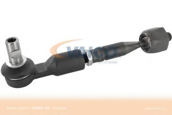 VAICO V107209 Тяга рулевая поперечная