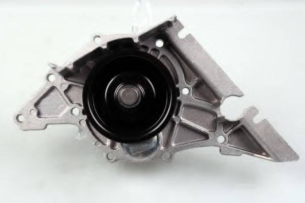 HEPU P544 Помпа (охлаждение)