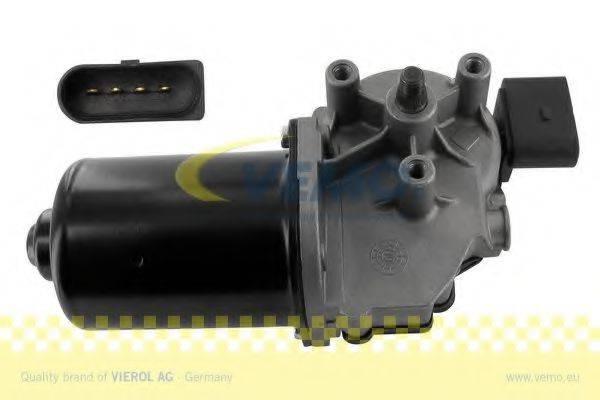 VEMO V10070025 Моторчик стеклоочистителя