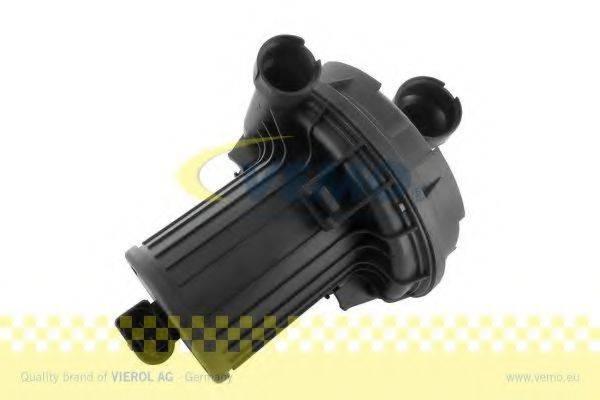 VEMO V10630057 Насос дополнительного воздуха