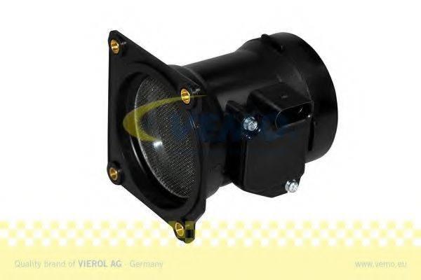 VEMO V10721016 Датчик воздуха на впуске
