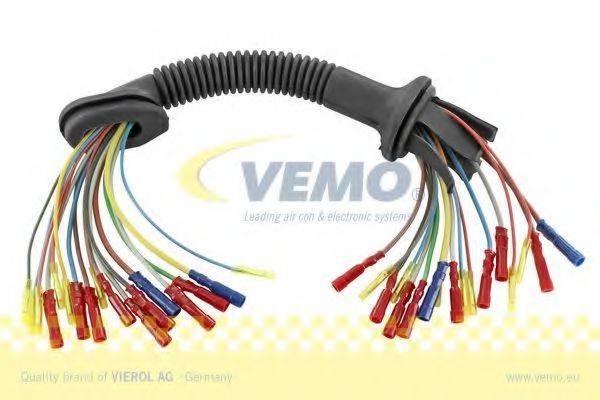 VEMO V10830015 Ремонтный комплект, кабельный комплект