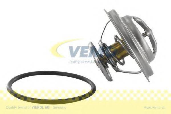 VEMO V20991271 Термостат