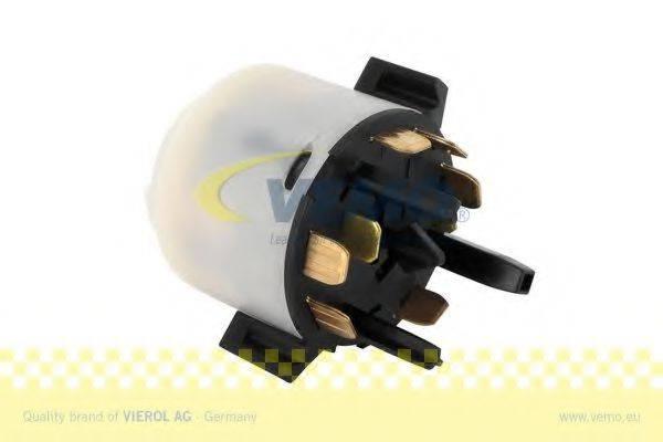VEMO V15803218 Переключатель зажигания