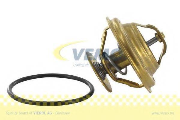VEMO V15992003 Термостат