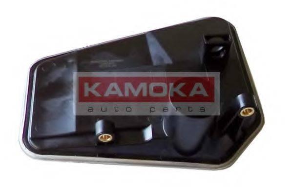 KAMOKA F600301 Гидрофильтр
