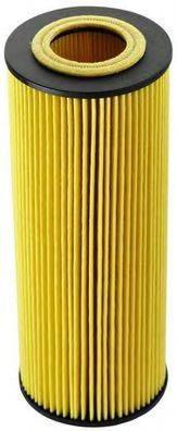 DENCKERMANN A210141 Масляный фильтр двигателя
