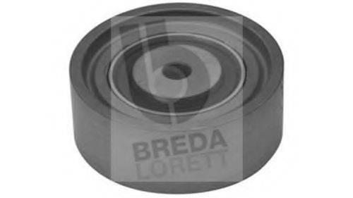 BREDA LORETT POA3246 Паразитный ролик