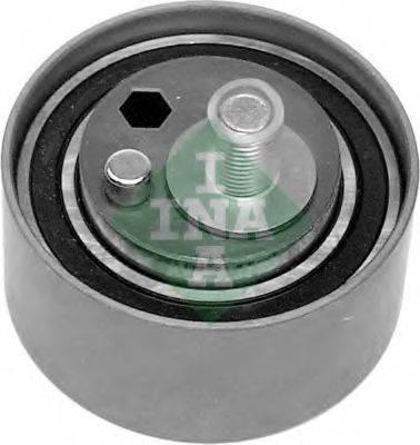 INA 531040220 Ролик ремня ГРМ (натяжной)