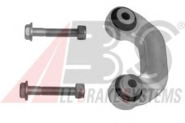 A.B.S. 260018 Линк стабилизатора