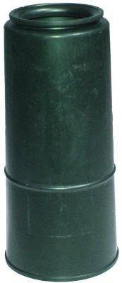 BIRTH 50291 Защитный колпак амортизатора