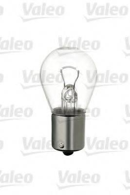 VALEO 032201 Лампа накаливания, фонарь указателя поворота; Лампа накаливания, основная фара; Лампа накаливания, фонарь сигнала тормож./ задний габ. огонь; Лампа накаливания, фонарь сигнала торможения; Лампа накаливания, фонарь освещения номерного знака; Лампа накаливания, задняя противотуманная фара; Лампа накаливания, фара заднего хода; Лампа накаливания, задний гарабитный огонь; Лампа накаливания, oсвещение салона; Лампа накаливания, фонарь указателя поворота; Лампа накаливания, фонарь сигнала тормож./ задний габ. огонь; Лампа накаливания, фонарь сигнала торможения; Лампа накаливания, задняя противотуманная фара; Лампа накаливания, фара заднего хода