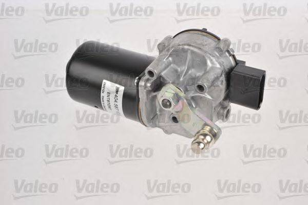 VALEO 404587 Моторчик стеклоочистителя