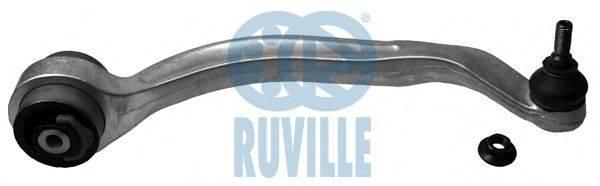 RUVILLE 935753 Рычаг подвески колеса