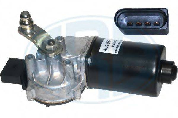 ERA 460060 Моторчик стеклоочистителя