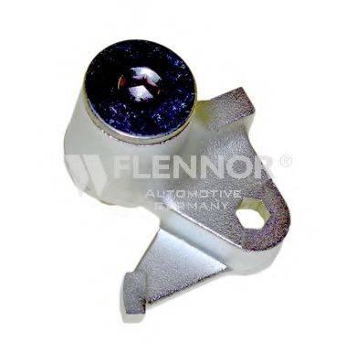 FLENNOR FA99002 Натяжная планка ремня генератора